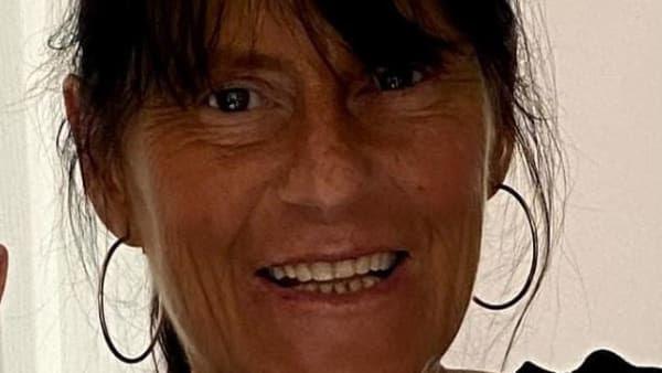 Mum-of-two, 45, found dead in bush by dog walker as cops launch murder probe